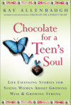 Chocolate for a Teen Soul
