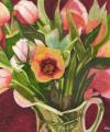 Missy's Tulips